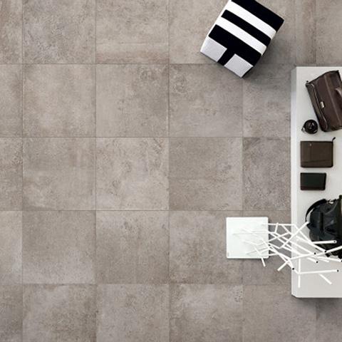 vloerenbeke-promotie-cementi-grigio