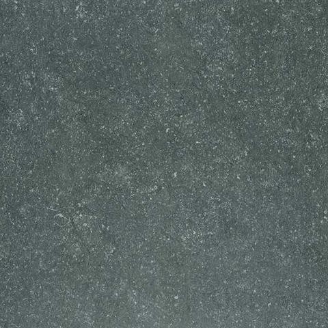 vloerenbeke-promotie-darkstone-marengo