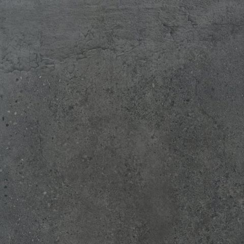 Vloerenbeke-ProCer-St.-dark-20mm—45-90