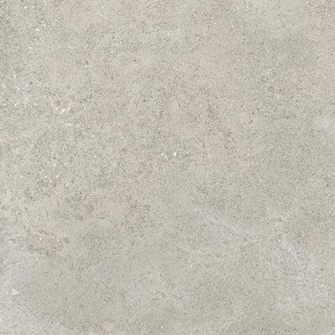 Vloerenbeke-ProCer-brst.-grey-80-80
