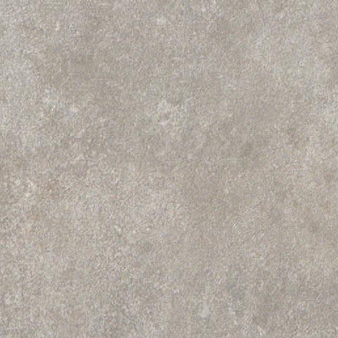 Vloerenbeke-ProCer-cementi-grigio-60-60