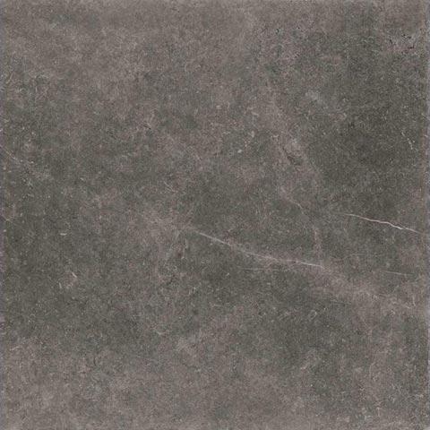 Vloerenbeke-ProCer-pr-black-60-60
